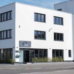 1-Haus-Praxis-Dr.-Armin-Zimmer