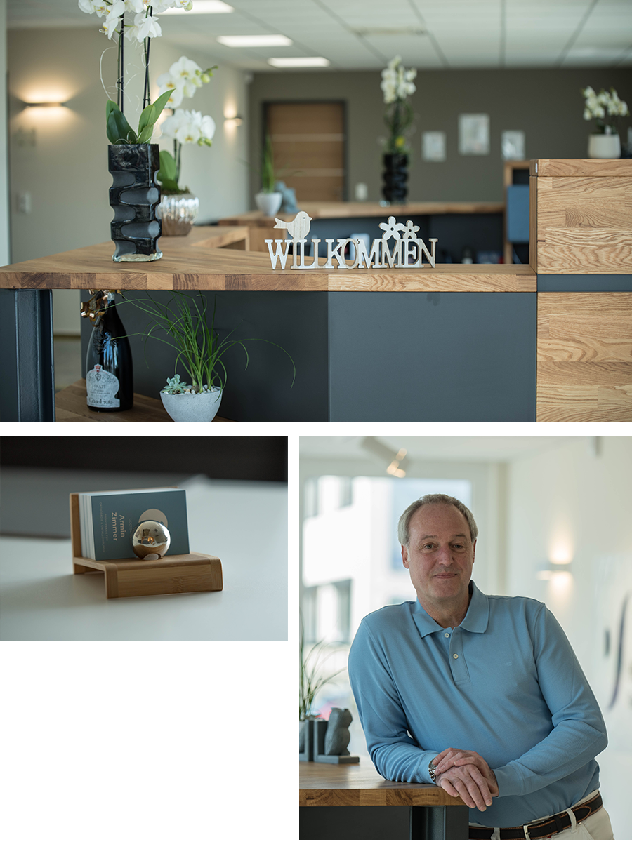 Dr.-Armin-Zimmer---Willkommen-in-unser-Praxis