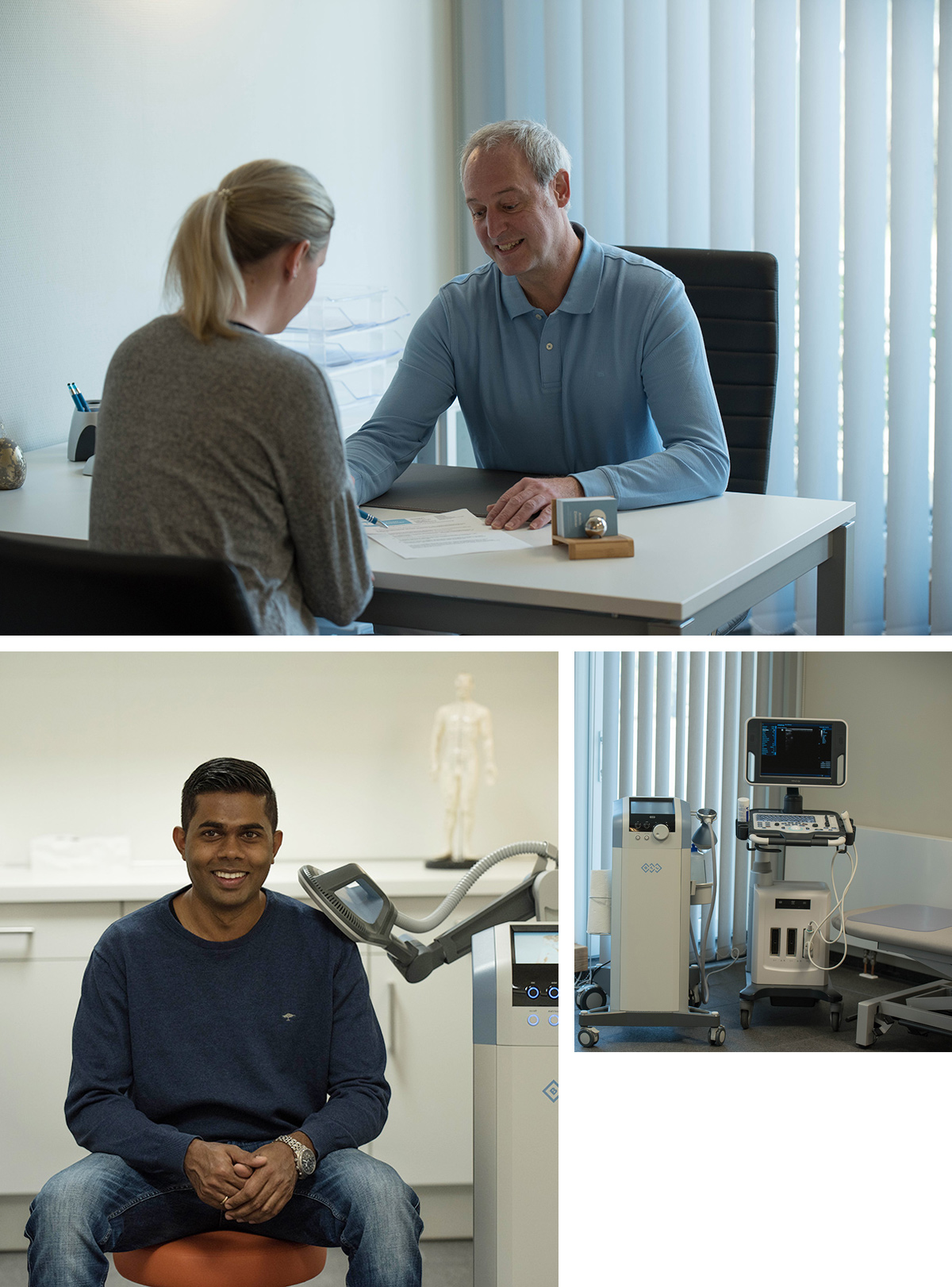 Leistungen-Dr.-Armin-Zimmer